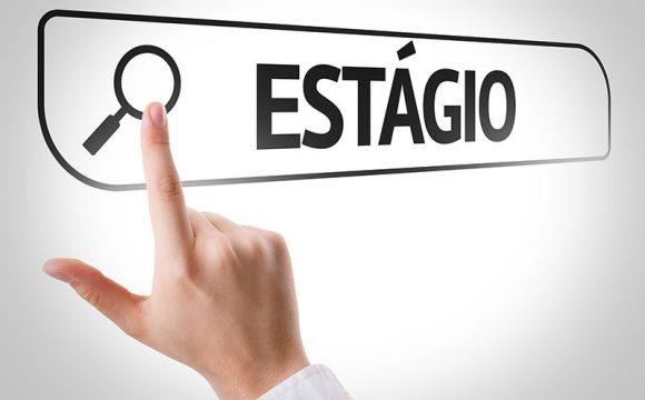 Instituto Fecomércio recruta acadêmicos de Pedagogia ou Letras para estágio na cidade de Araguaína