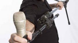 Araguaína Tem trará show de Stand-Up Comedy de Diogo Portugal e talk show com empresários locais