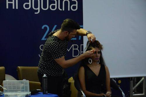 Araguaína recebe segunda edição da Feira da Beleza