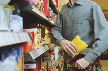 STJ reconhece insignificância para furto de chocolate