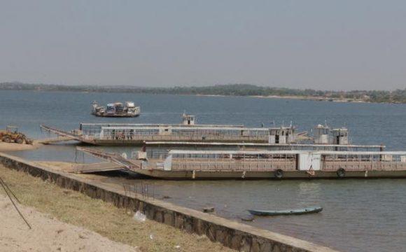 Ponte que ligará Tocantins ao Pará fortalecerá economia araguainense