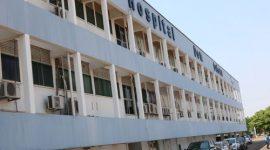 Energisa inicia projeto de Eficiência Energética no Hospital Dom Orione de Araguaína
