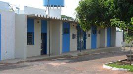 DPE-TO busca solução para esgoto a céu aberto na CPP de Araguaína