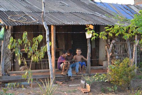 Doações para Fundo da Infância podem ser feitas durante todo o ano em Araguaína