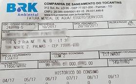 Defensoria Pública alerta sobre eventuais cobranças de taxas de religação de energia e água