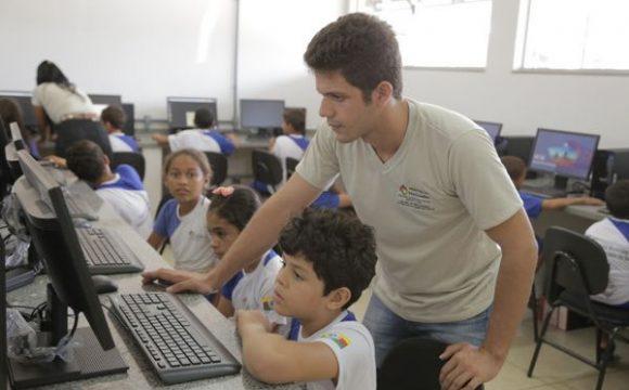 Prefeitura publica edital de seleção com 304 vagas para estagiários em Araguaína