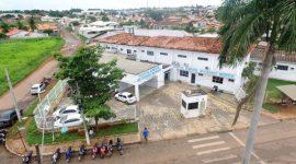 Residência Médica será implantada em Araguaína