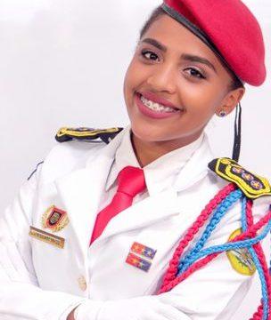 Colégio da Polícia Militar em Araguaína tem resultados expressivos na aprovação de alunos no vestibular