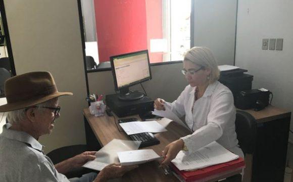 Araguaína conta com Consultório Farmacêutico gratuito para a população