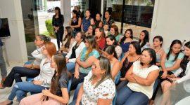 No Dia da Mulher, Saúde lança campanha de combate ao câncer de colo uterino