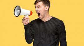 20 direitos do consumidor que nem todo mundo conhece, mas deveria