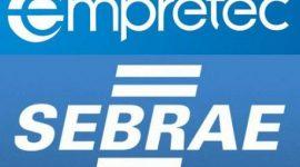 Empretec transforma pequenos negócios de Araguaína