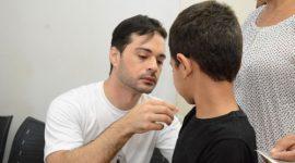 Programação de combate à meningite será realizada em Araguaína