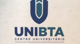 Primeiro Centro Universitário de tecnologia de São Paulo chega a Araguaína