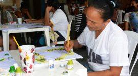 Prefeitura oferece mais 100 vagas para cursos profissionalizantes gratuitos