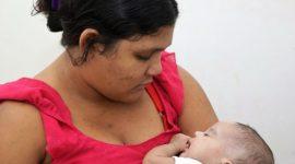 Em três meses, UTI Pediátrica de Araguaína já conta com casos de superação