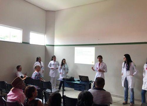 Casos de sífilis em Araguaína alertam para importância da prevenção
