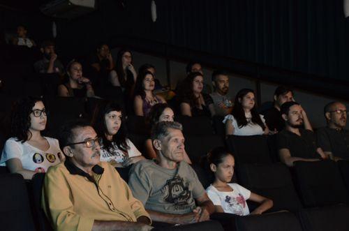 Filmes vencedores do Festival Chico de Cinema e Vídeo participarão de Mostra Itinerante