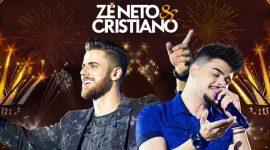 Zé Neto e Cristiano fazem show de em Araguaína