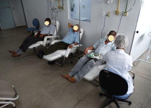 Câncer de próstata, uma das doenças mais assintomáticas e a segunda mais tratada em Araguaína