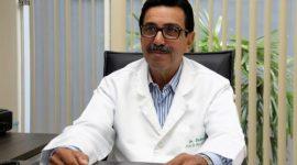 """Me apaixonei por Araguaína: """"A cidade é um ancoradouro do Norte"""", analisa médico"""