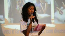Primeiro emprego e segurança emocional são desafios do Nuca em Araguaína
