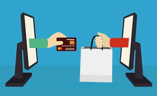 Comprar pela internet pode sair mais caro