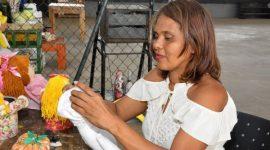 Em um ano, Escola de Artes de Araguaína capacita mais de 800 pessoas