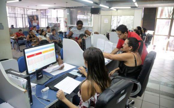 Prefeitura de Araguaína divulga Calendário Fiscal de 2020