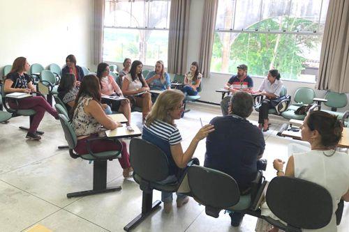 Nuamac Araguaína articula ações para controle de animais, após solicitação da comunidade