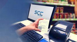 Nota Fiscal Eletrônica do Consumidor no TO passará a ser obrigatória a partir de julho