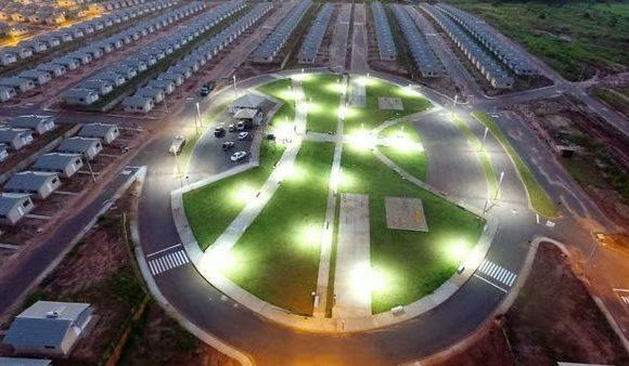 Visita de Bolsonaro a Araguaína será em junho