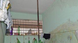 Justiça acata pedido da DPE e determina interdição parcial da CPP em Araguaína