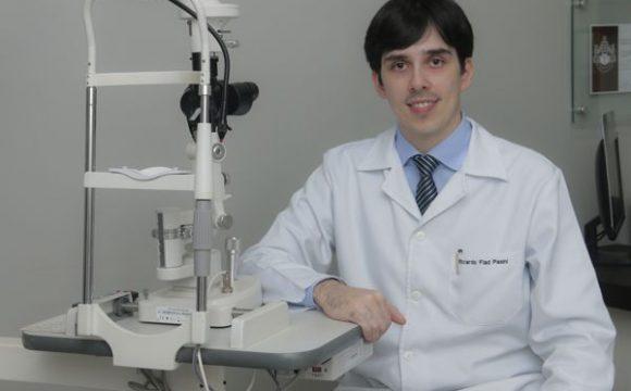 Período seco: saiba como evitar irritações nos olhos