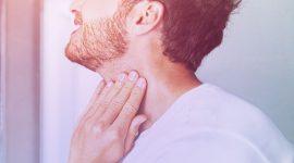 Agosto Verde-Claro alerta a população sobre a importância do diagnóstico precoce e do tratamento dos linfomas