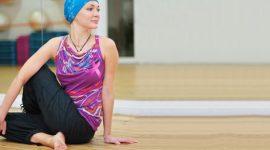 Tratamento contra o câncer e atividades físicas, podem?