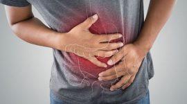 Mudança nos hábitos alimentares é o principal aliado na prevenção do câncer de intestino