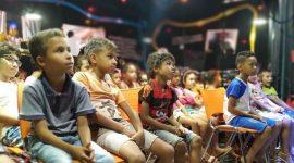 Energisa realiza troca de lâmpadas e cadastro na tarifa social em Araguaína