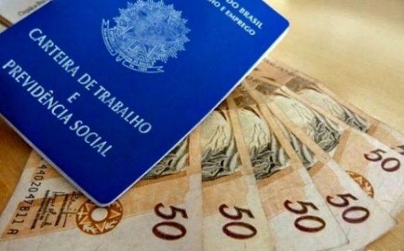 Liberação do FGTS deve aquecer as vendas no comércio de Araguaína