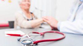 Abordagem multiprofissional no tratamento do câncer traz mais chances de cura e qualidade de vida aos pacientes