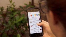 Com mais de 10 lojistas cadastrados, o aplicativo Taki chega em Araguaína
