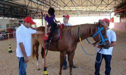 Energisa destina recursos em prol da educação, saúde e inclusão social no Tocantins
