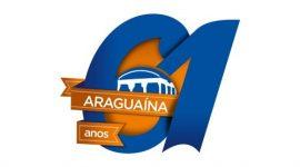 Araguaína terá programação de aniversário com 12 dias de comemorações