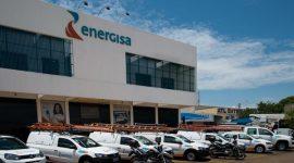 Energisa Tocantins oferece descontos para negociação de dívidas