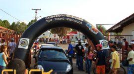 MTM Brasil – 12/10/08 – Parque de Exposição
