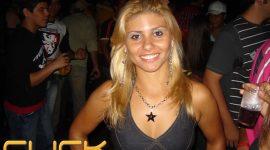 Rota 5 – 19/08/06 – Chácara Murad