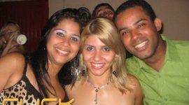 Skollachados – 18/11/06 – Tatersal