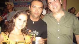 Tô de Bobeira – 12/01/08 – Pit Stop