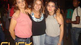 Caldeirão Fest – 21/05/08 – Tatersal