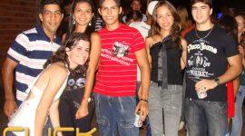 Balada Gyn – 04/09/09 – Churrascaria Gauchão